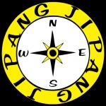 ジパングロゴ