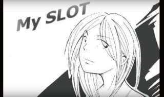 my_slot